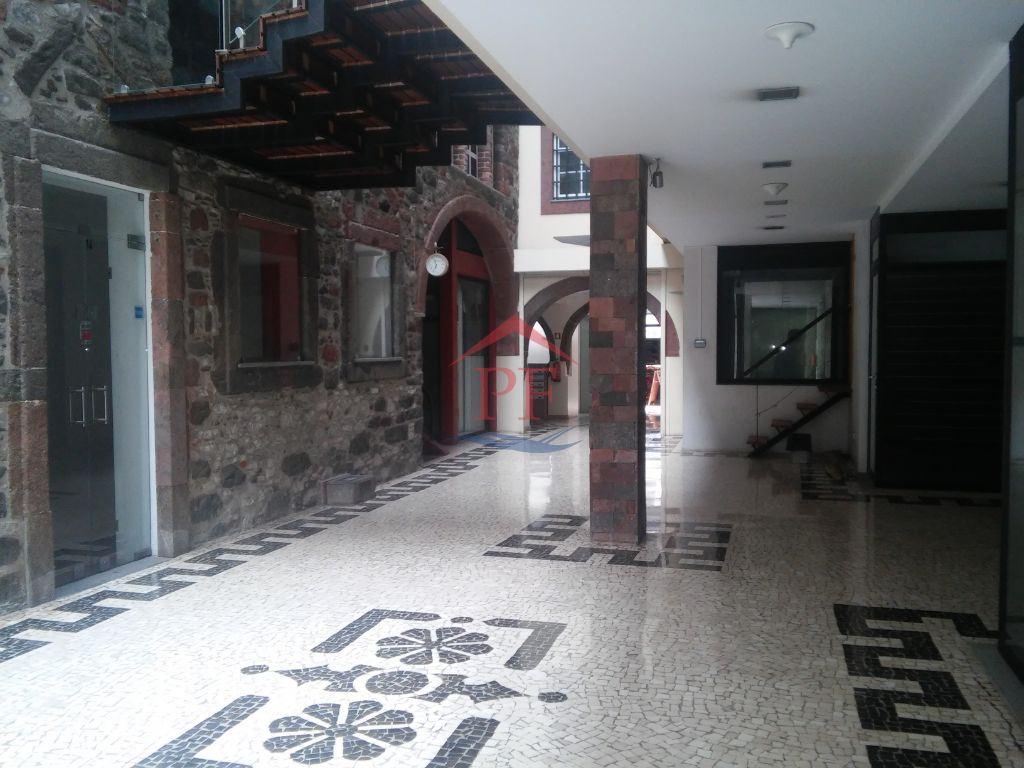 Loja - Centro do Funchal Zona Velha