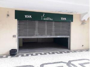 Shop, for Sale