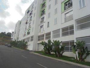 Apartamento 3 Quartos - Funchal, Santo Antonio