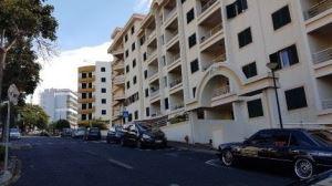 Apartamento 1 Quarto - Funchal, S. Martinho