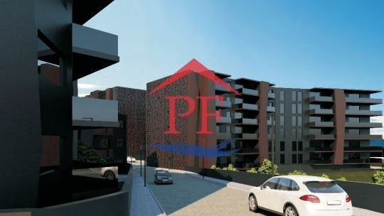 casacerta.pt - Apartamento T4 - Venda - S. Martinho - Funchal