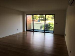 Appartement 2 Pièces, pour Location