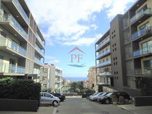 Apartamento 2 Quartos, para Compra