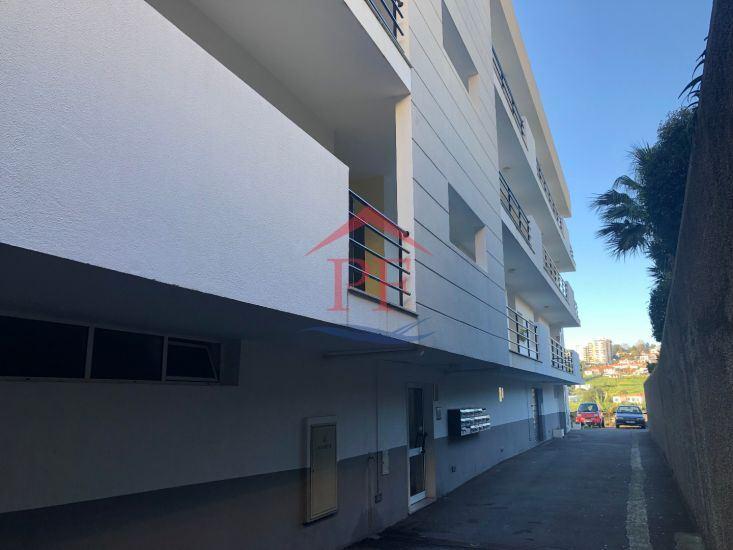 casacerta.pt - Apartamento T2 -  - Santo Antonio - Funchal