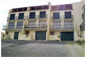 Maison de ville 3 Pièces - Santa Cruz, Caniço