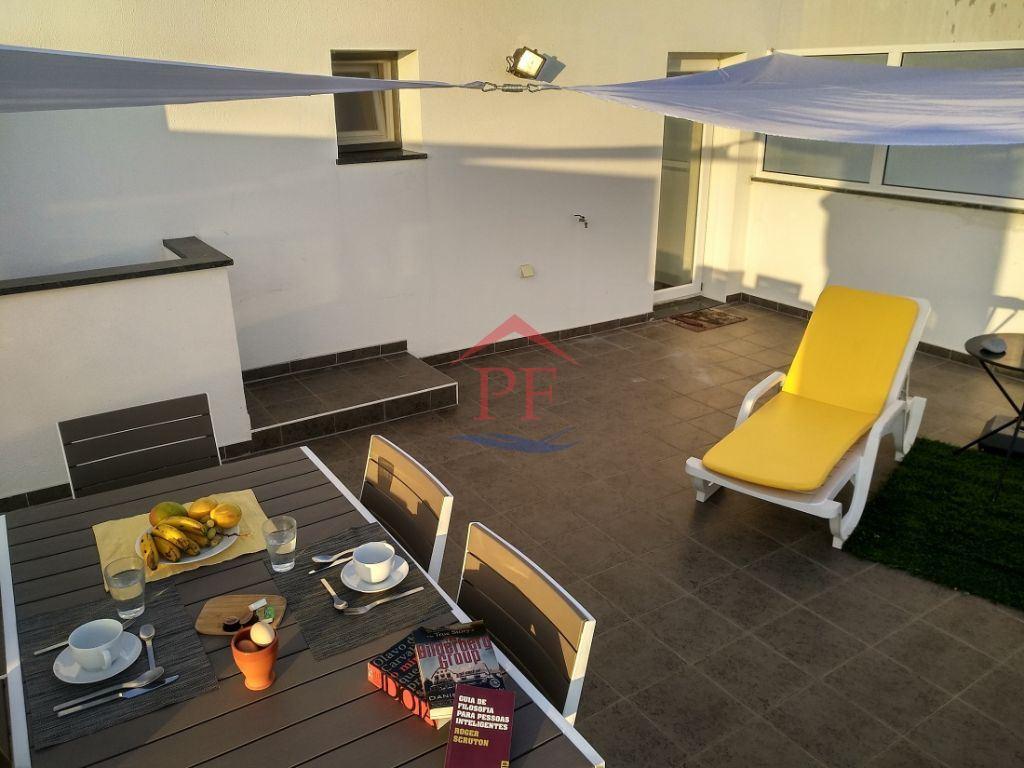 casacerta.pt - Apartamento T1 -  - Santo Antonio - Funchal