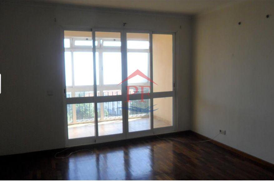 Apartamento T2 - Caniço