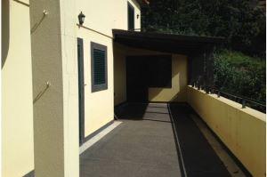 Detached house 3 Bedrooms - Funchal, S. Gonçalo