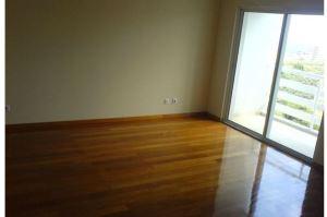 Appartement 2 Pièces - Funchal, Santo Antonio