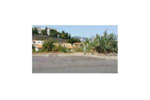 Lotissement mixte  - Funchal, S. Martinho