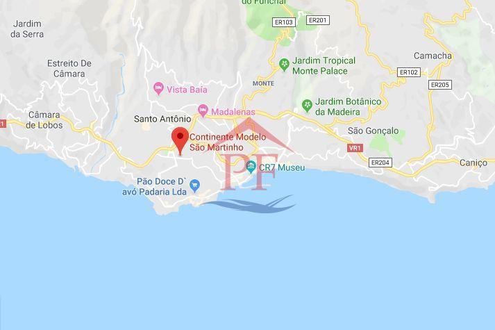 casacerta.pt - Loja  -  - S. Martinho - Funchal