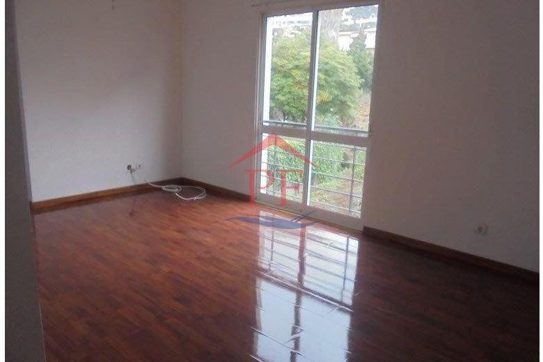 Apartamento T1 - Caniço - Até 100% Financiamento desde 200€*