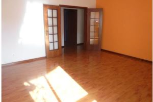 Apartment 3 Bedrooms - Funchal, Santo Antonio