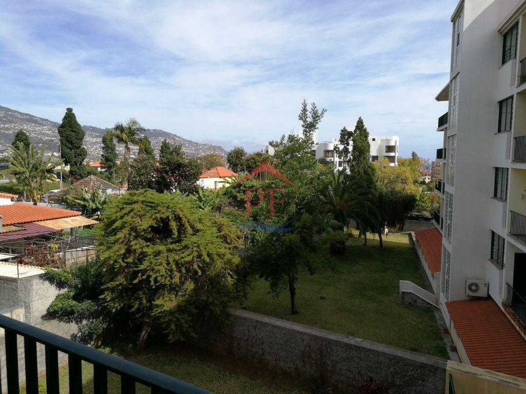 Apartamento T3 - Madalenas - Opção financiamento até 165.000€*