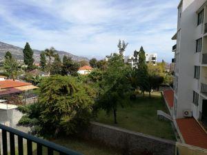 Piso 3 Dormitorio - Funchal, Santo Antonio