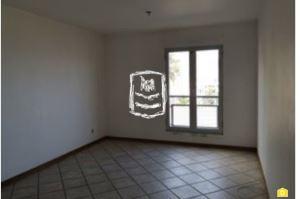 Apartment 2 Bedrooms - Funchal, S. Martinho