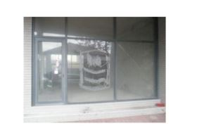 Loja  - Santa Cruz, Caniço