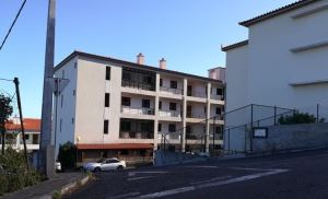 Apartment 2 Bedrooms, for Sale