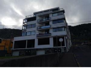 Appartement 1 Pièce - Machico, Machico