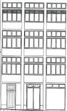 Building, for Sale