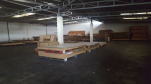Warehouse, for Sale