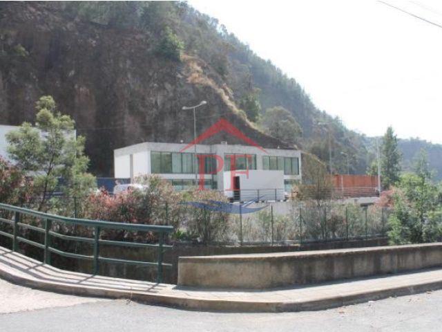 Armazéns - Funchal - FUNDOA