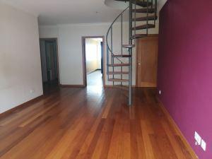 Appartement 2 Pièces, pour Achat
