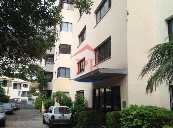Apartamento T2 - Caniço - Financiamento até 100%*