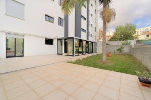 Appartement 3 Pièces - Funchal, Santo Antonio