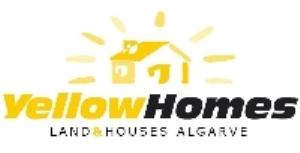 yellow homes - soc. med. imobiliária, lda