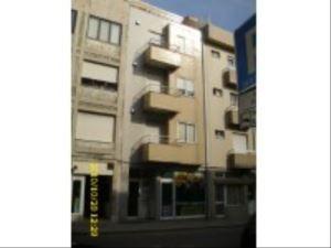 Apartment, para Rent