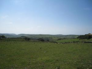 Mixed land, for Sale