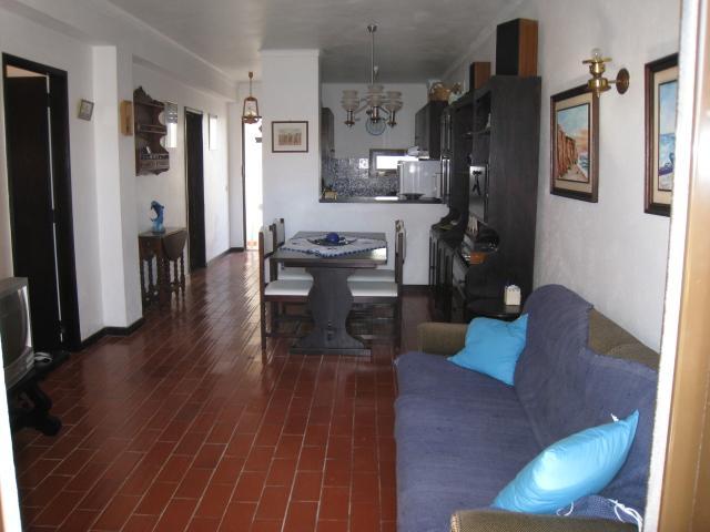 Apartamento  T2 - Albufeira e Olhos de Água, Albufeira