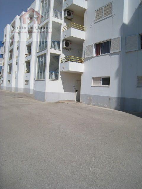 Apartamento  T1 - Albufeira e Olhos de Água, Albufeira