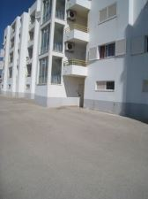 Apartamento 1 Quarto