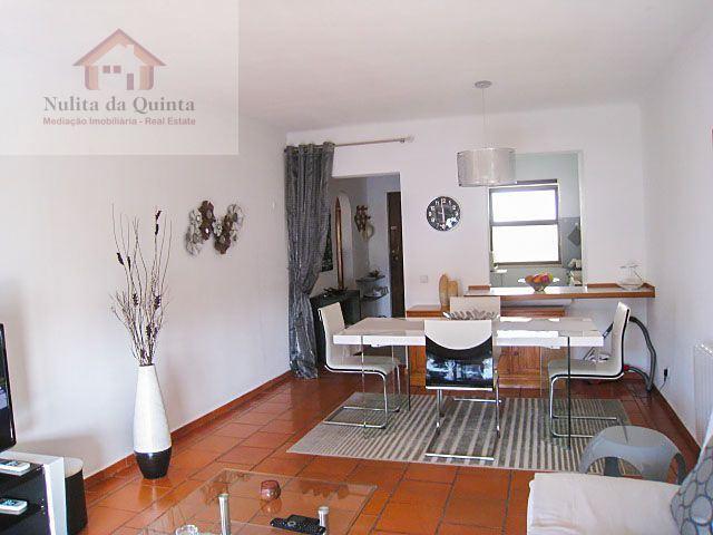 Appartement   Acheter Albufeira e Olhos de Água 149.000€