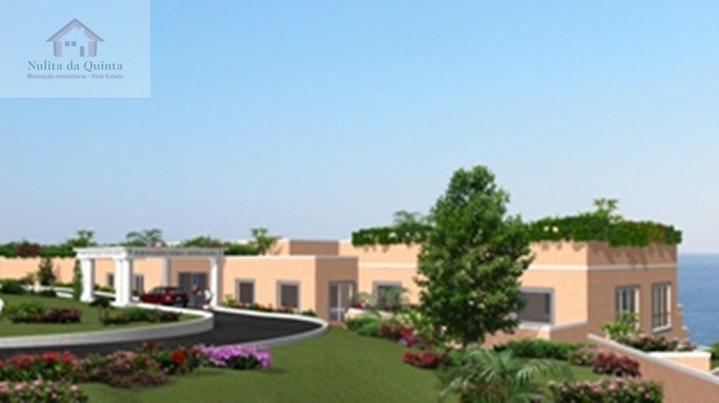 Lotissement pour immeubles   Acheter Luz 7.500.000€