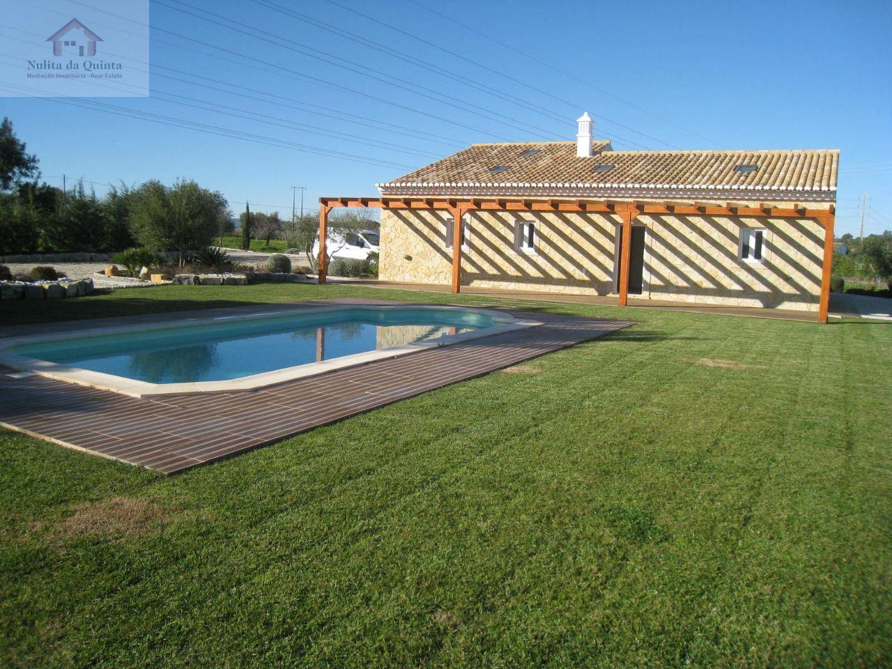 Maison de campagne   Acheter Ferreiras 575.000€
