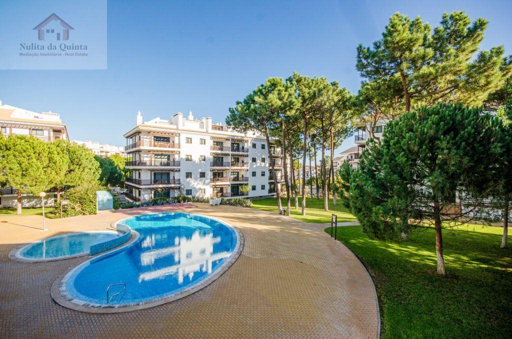 Appartement   Acheter Albufeira e Olhos de Água 235.000€