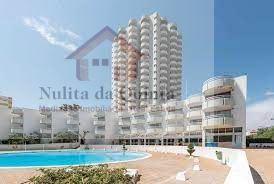 Apartamento  T0 - Portimão