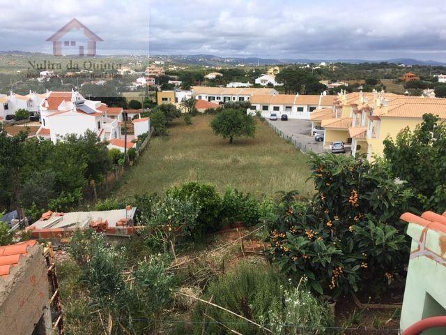 Moradia isolada  T3 - Albufeira e Olhos de Água, Albufeira