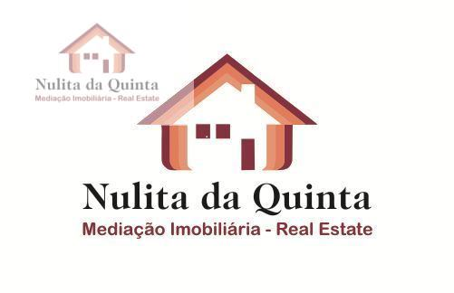 Lote para moradia individual  - Alcantarilha e Pêra, Silves