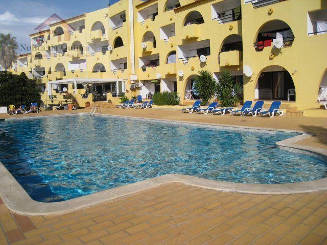 Appartement   Acheter Albufeira e Olhos de Água 155.000€