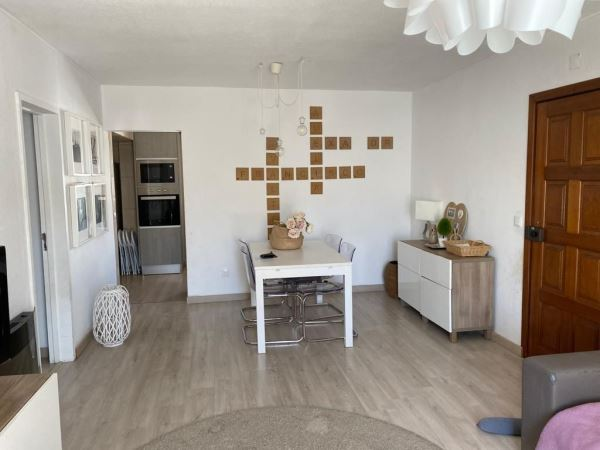 Apartment T4, for Sale