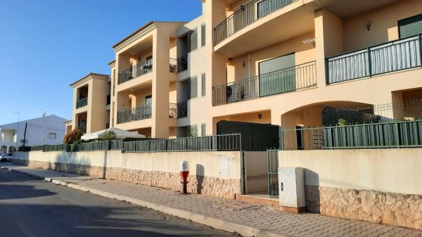 Apartment T3, for Sale