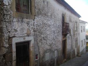 Townhouse  - Castelo Branco, Castelo Branco