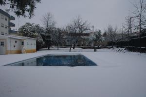 Maison individuelle  - Castelo Branco, Castelo Branco