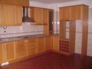 Maison bifamiliale 4 Pièces - Castelo Branco, Castelo Branco