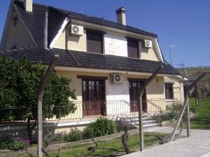Moradia isolada 5 Quartos - Castelo Branco, Castelo Branco