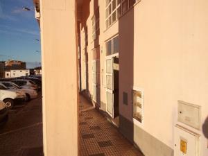 Boutique  - Castelo Branco, Castelo Branco
